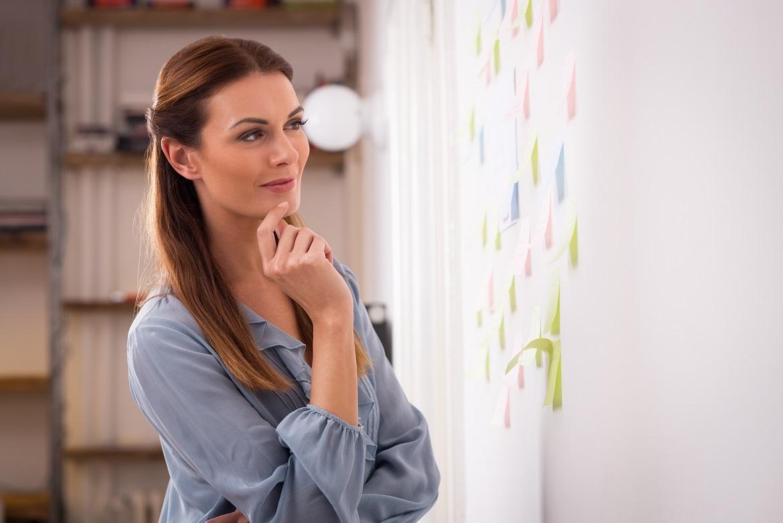 entrepreneurial-woman-success