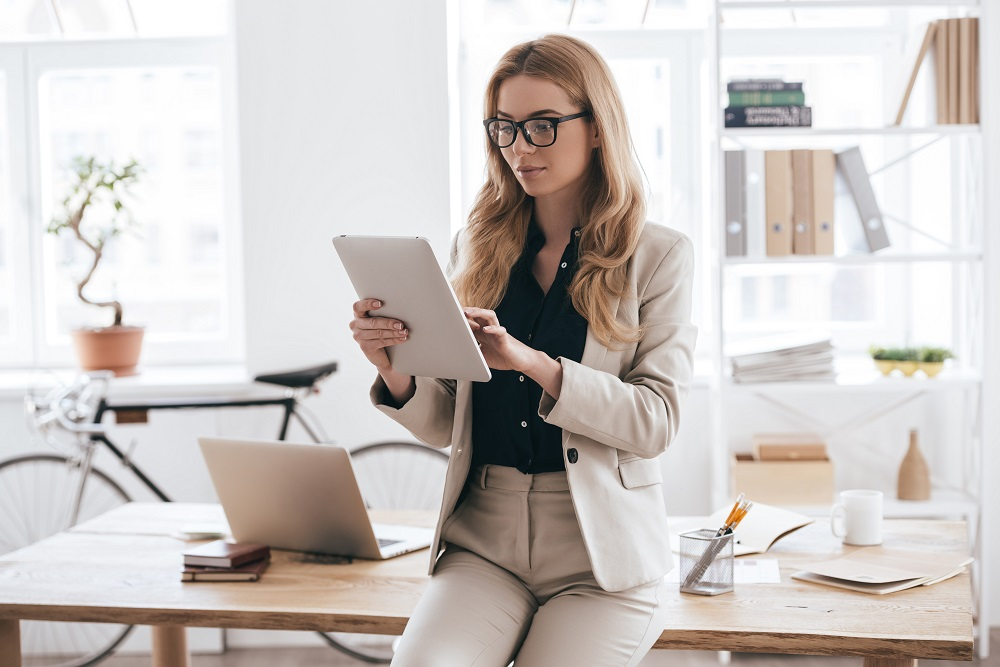 entrepreneurial-woman-start-up
