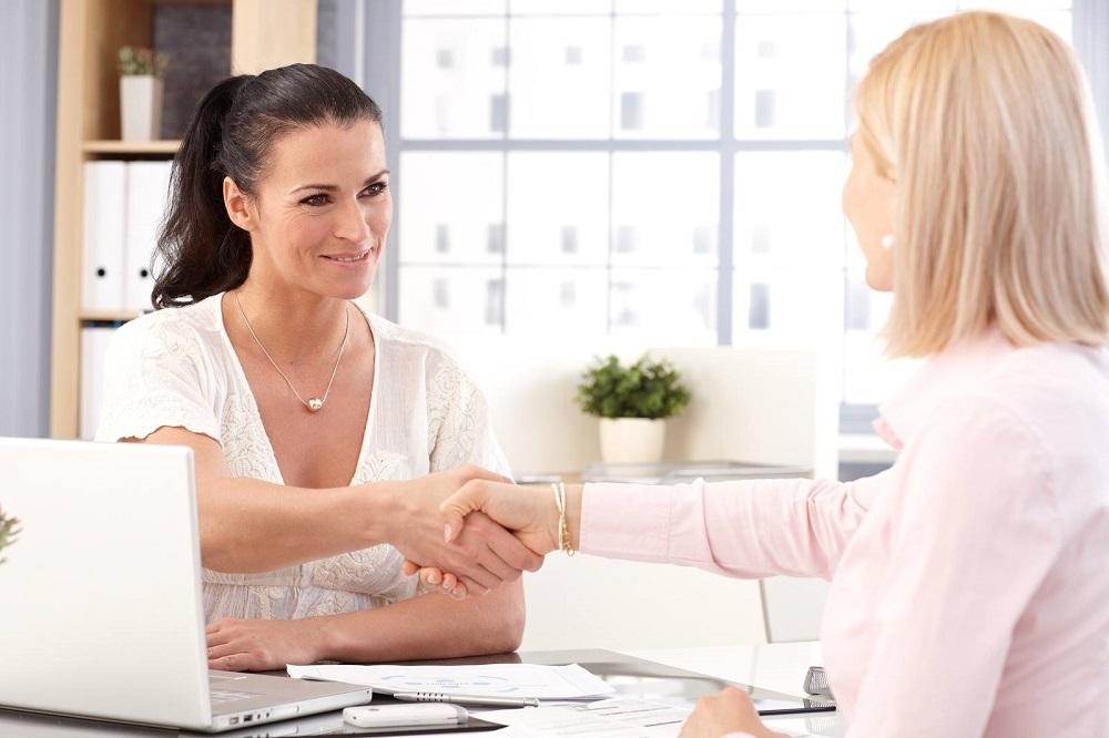 developing-profitable-partnerships