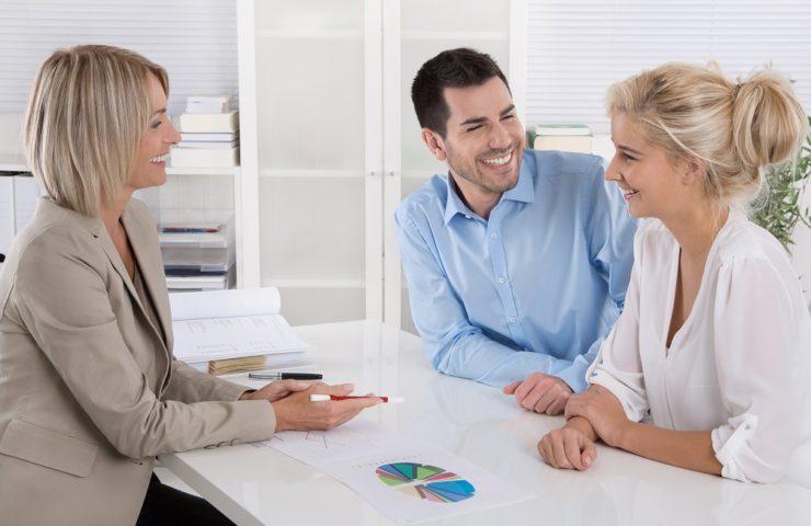 Making Winning Sales Presentations