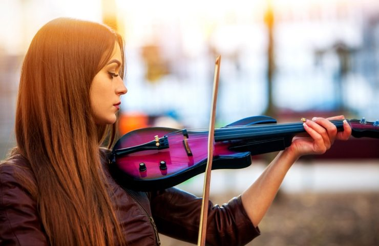 Learn to play to your signature strengths