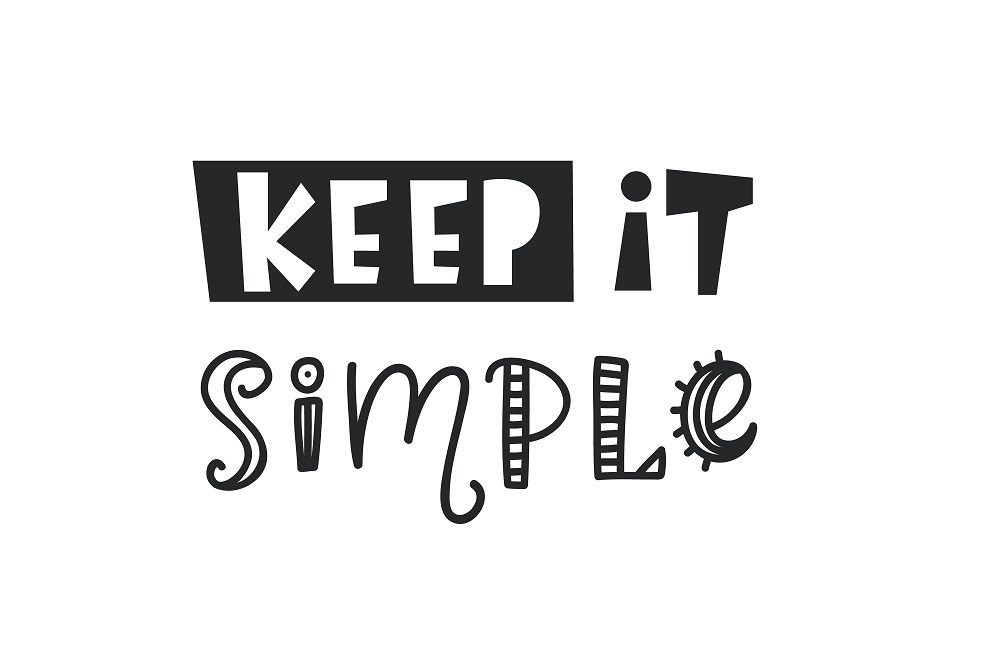 simplify-your-business